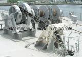 Hydraulic Windlass Best Quality