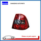 Tail Lamp for Geely Ck-1 08