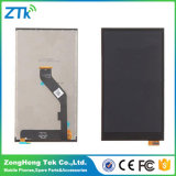 Mobile Phone Touch Screen for HTC Desire 820 LCD Display