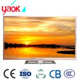 Smart Watches and Phones, LCD LED Televisions TV