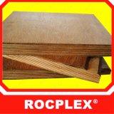 Marine Plywood Price