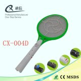 Best Sale Electric Mosquito Zapper Bat Anti Insect Trap LED for Camp
