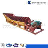 Spiral Sand Washer Manufacture in China
