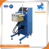 China Manufactured Induction Heating Machine for Platinum Gold Silver Copper Stainless Steel