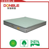 Spring, Continuous Spring, Bonnell Spring Mattress