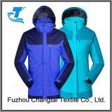 Hot Sale Women 3 in 1 Wind Ski Jacket