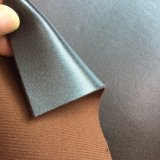Nappa Leather 2.0mm 1.8mm