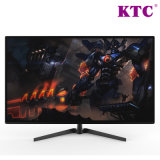 32 Inch Professional Monitor with FHD Va
