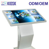40inch Kiosk Digital Signage All in One Computer