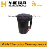 Plastic Ice Kettle Mould (HY026)