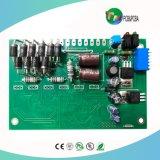 OEM/ODM SMT PCB PCBA Printed Circuit Board Design Manufacturer