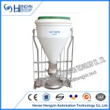 Automatic Pig Wet Dry Feeder Stainless Steel Feeder