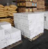 Desmedipham 80g/L+Phenmedipham80g/L Ec, Mixed Herbicide Product