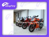 Motorcycles, (XF200-6D) / Gasoline Motorcycle, Racing Motorcycle