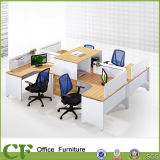 2014 Hot Sales Office Furniture Workstation for Exporting