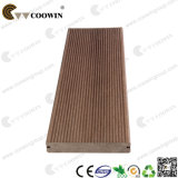 Coowin Manufacture China Composite Decking