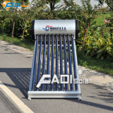 2013 New Fadi Solar Water Heater (80L)