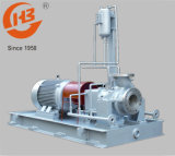 Stainless Steel Pump Horizontal Centrifugal Pump