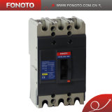 Circuit Breaker Ezc100n 100A 3p3d