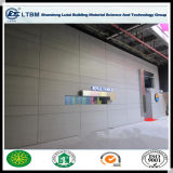 Ce Approval Durable Waterproof Panels Fiber Cement Board