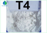 High Quality Yohimbine HCl CAS 65-19-0