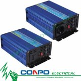 CZ-500s 500W Pure Sine Wave Inverter