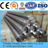 Titanium Bar Gr5, China Supply