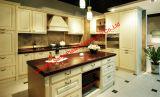 PVC Kitchen Cabinet Board Extrusion Machine