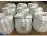 E-Glass Alakli Resistant Glassfiber Roving for Cornice