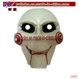 Chainsaw Masks Plastic Masquerade Masks for Party Decoration (C4023)