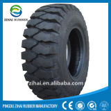 Truck Tire 825-20 From China Direct Manufactory
