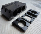 High Precision CNC Machining Parts (ZX-CNC100)