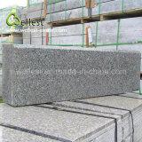 Wholesale High Quality G603 Lunar Pearl Grey Granite Road Kerbstone