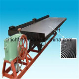 6-S Series Concentrator Shaking Table for Gold Ore