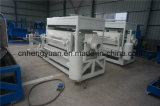 High Yield Waste Paper Process Machine for Making Egg Tray