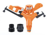 Plastci Impuse Sprinkler Ms-9806