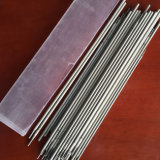 Mild Steel Arc Welding Rod 4.0*400mm