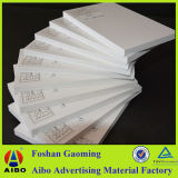 8mm PVC Foam Board Manufacturers Wholesale