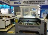 Hot Sale 130W/150W CO2 Stainless Steel Cutting Machine