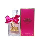 Perfume for Women (055-CC)