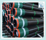 API Spec5CT Seamless Steel Pipe Octg Pipe