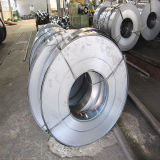 Sup9a Cold Rolled Spring Steel Strip