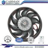 Cooling Fan for A6 Audi