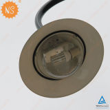 2015 Retrofit E27 20W LED Street Bulb