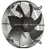 Motor Small Fan (FJC2E-250. FGV)