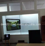 55 Inch Transparent LCD Video Wall LCD Video Wall
