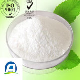 Bupivacaine Hydrochloride for Analgesic CAS: 14252-80-3