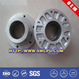 Custom CNC Aluminum Metal Machinery Products