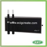 Health Electronic Cigarette Smoke EGO-T Tank Cigarette Help Smokeless