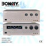 Boway (AVK-830K) Professional Power Amplifier